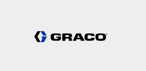 Official Graco Marine distributor